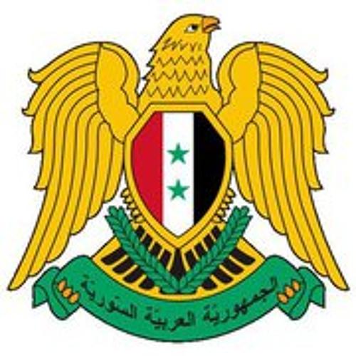 موطني نشيد كل العرب