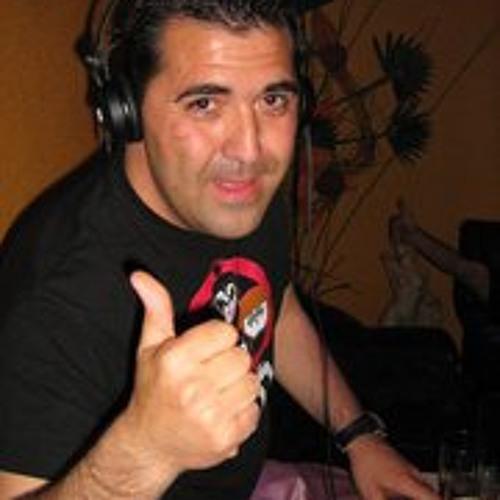 Sergio . Navarro's avatar