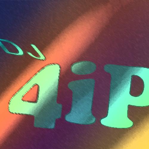 4iP's avatar