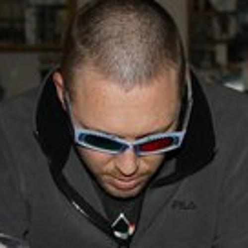 Finno!'s avatar