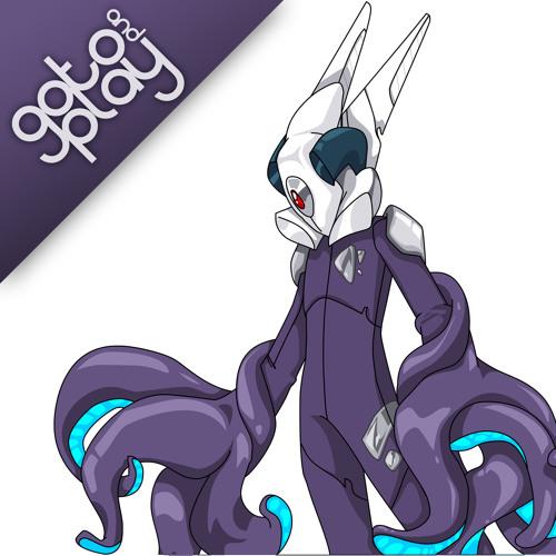 najarro_x's avatar