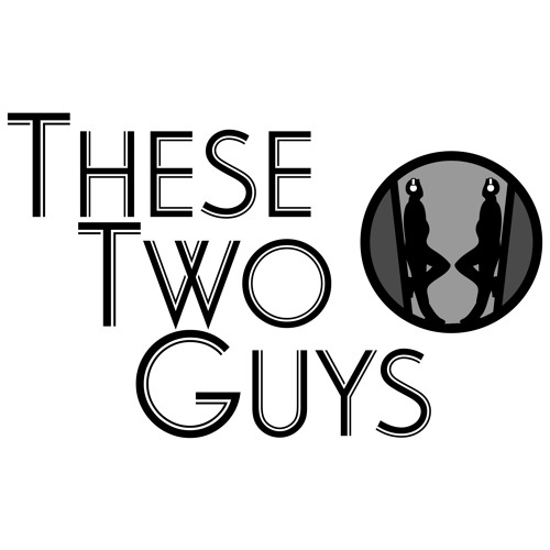 These Two Guys's avatar
