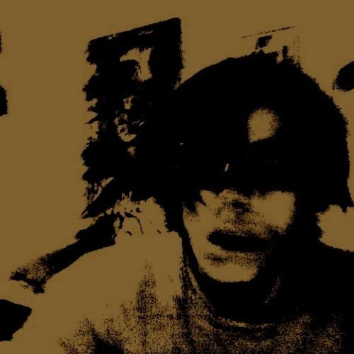 SLUMS's avatar