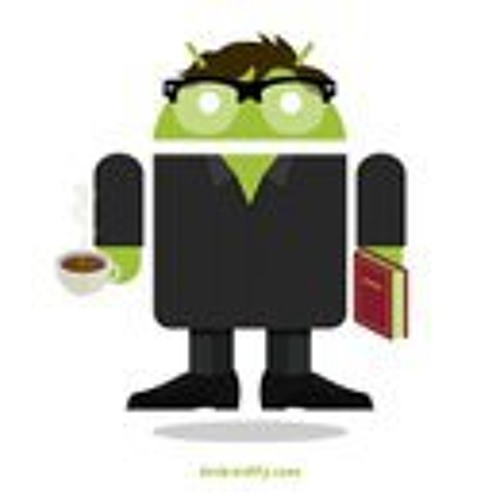 atsigman's avatar