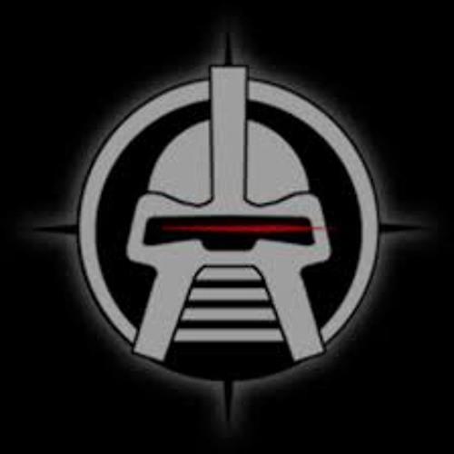 Galactica1701's avatar