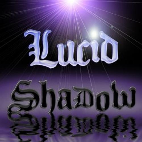Lucid Shadow's avatar