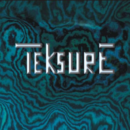 TEKSURE's avatar