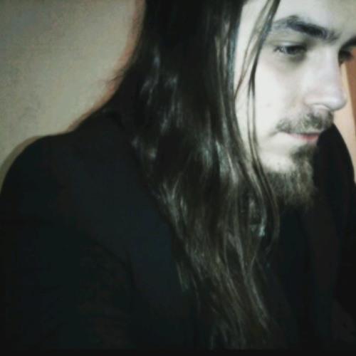 DaveMarcus's avatar