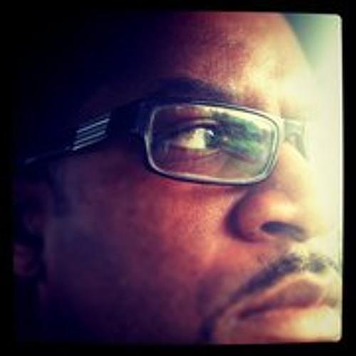michaelnoir's avatar