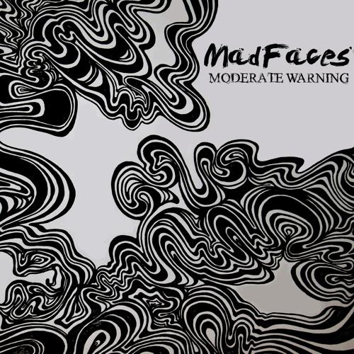 Madfaces's avatar