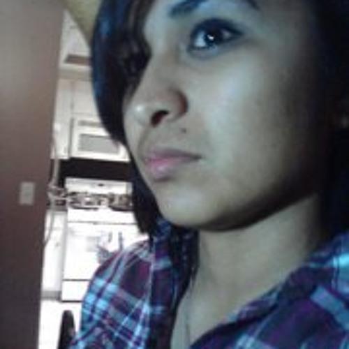 fuentes-elena's avatar