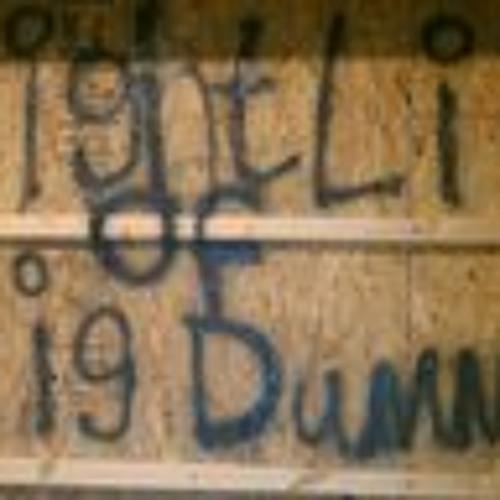 DJ PHAT PAT-----TRILL FAM-TEAR IT DWN----