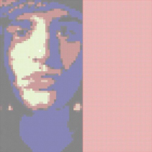 malmareconstantin's avatar