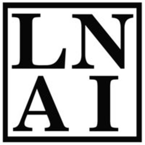 LNAI Records's avatar