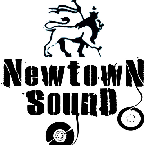 Art - Newtown Sound's avatar