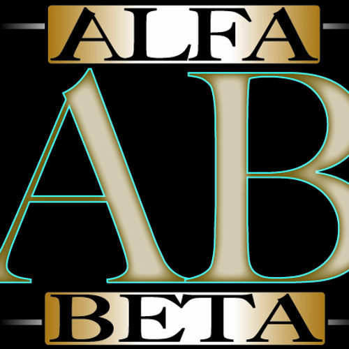 Alfa-Beta Production's avatar