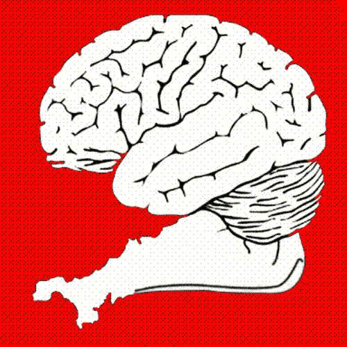 BraindanceFM's avatar