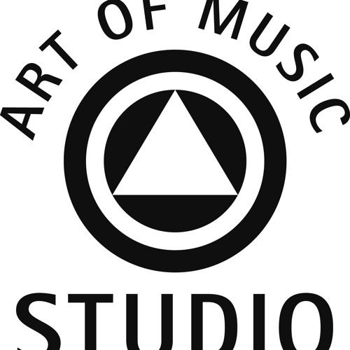 Jens Lueck Artofmusic's avatar