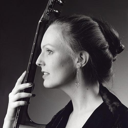 Heike Matthiesen's avatar