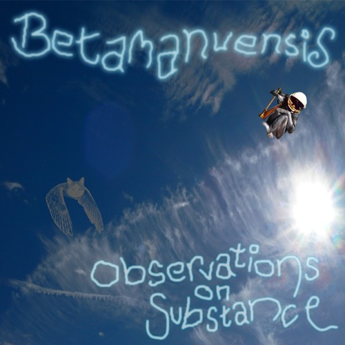 Betamanuensis Set #1