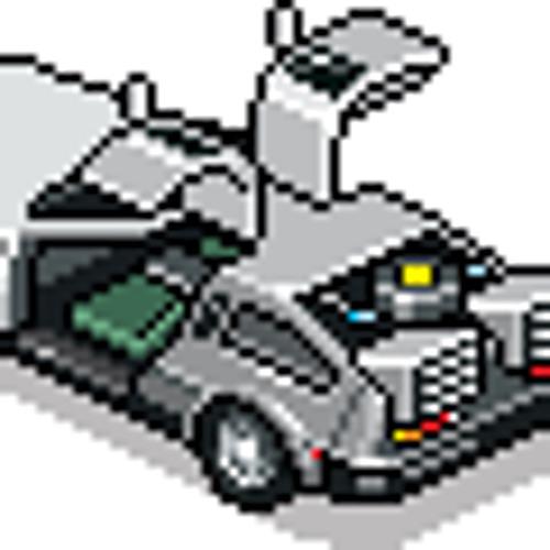 the_patrix's avatar