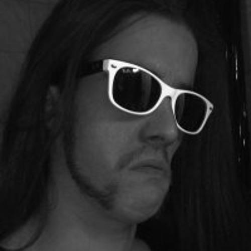 rev3r4nt's avatar