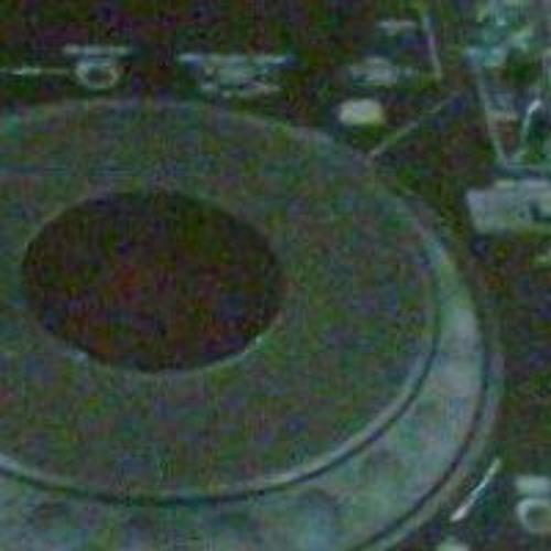 Garden Of Eden_Chunky Trance_DJs Blake & Jondent
