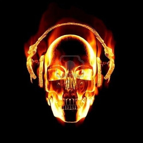 datdjbone's avatar