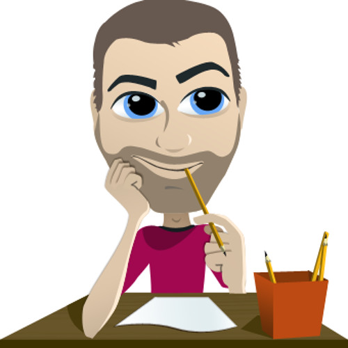 Mr Omneo's avatar