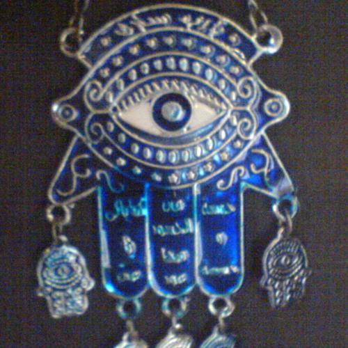 Daggdroppen's avatar