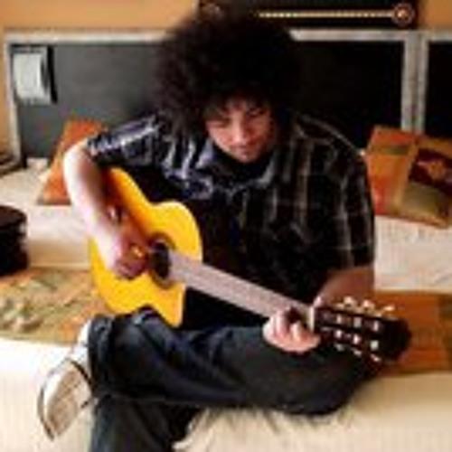 Moh_Ibrahim's avatar