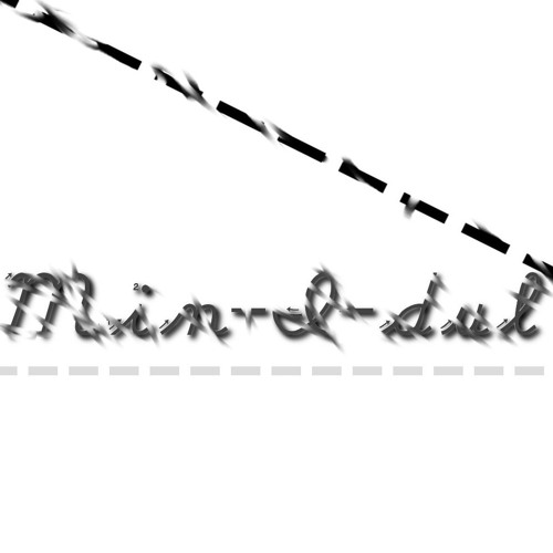 Min-i-dul's avatar