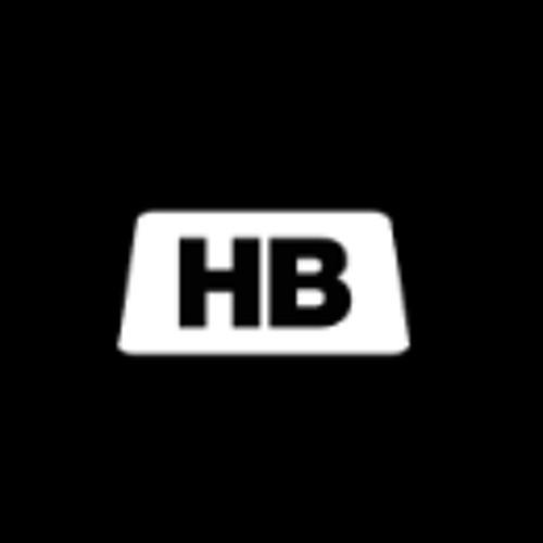 -HB-'s avatar