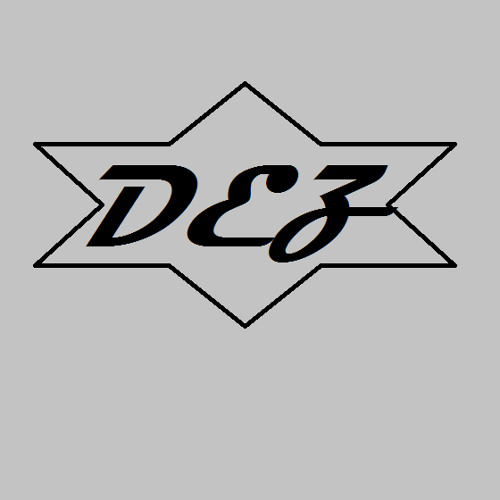 Dez804's avatar