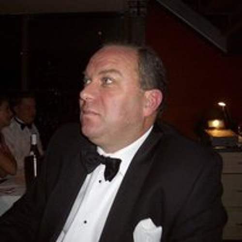 roger-james-thornton's avatar