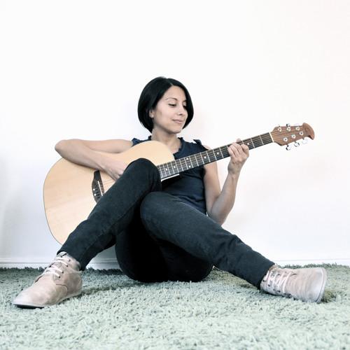 Carolina Nissen's avatar