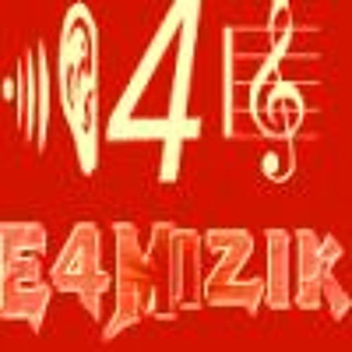 E4Music's avatar