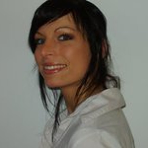 Ansch's avatar