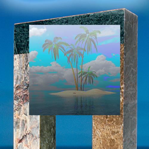 digital ocean's avatar