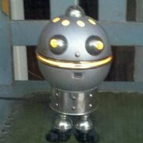 Pushee's avatar