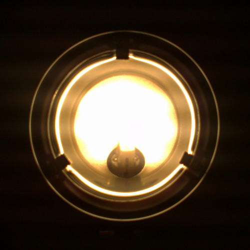 botoulas's avatar