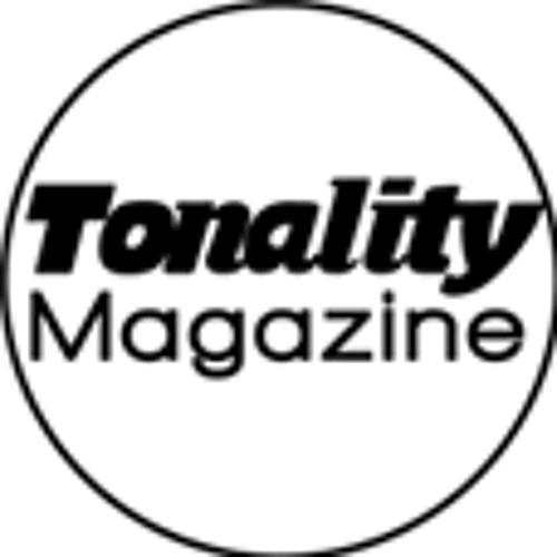 tonalitymagazine's avatar