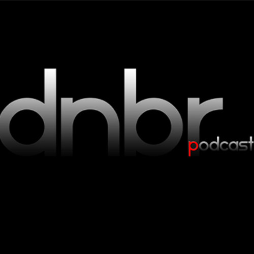 DNBR Podcast 011 with Ronin Selecta