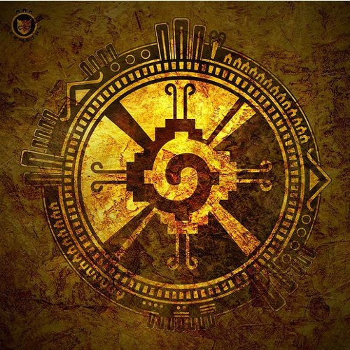 Quetzal Xoatl's avatar