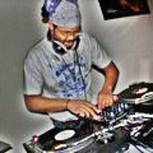 audiofreq-caston's avatar
