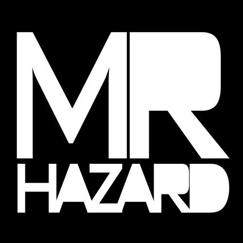 K Koke - Only One (Instrumental) [Remake By Mr Hazard]