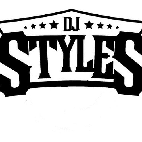DJSTYLES626's avatar