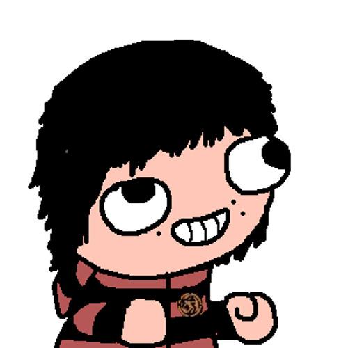 kaleidozombie's avatar