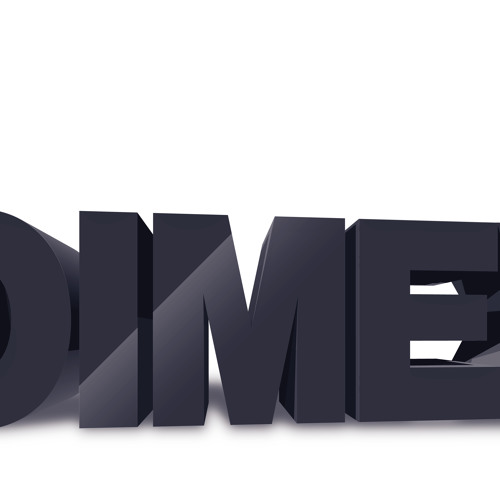 Dimex's avatar
