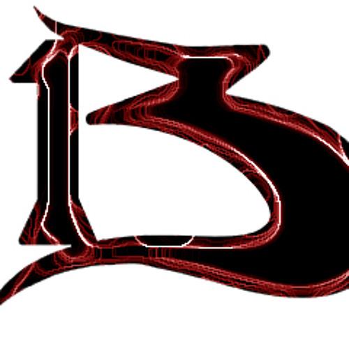 BLOOD_FAMILY's avatar